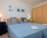 Foto 11 interior - Apartamento Roger de Llúria, Pineda de Mar