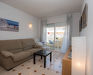 Foto 5 interior - Apartamento Roger de Llúria, Pineda de Mar