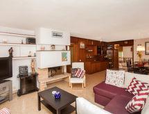 Pineda de Mar - Apartamenty Summer Apartment
