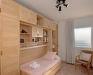 Bild 5 Innenansicht - Ferienwohnung Edificio Blanqueries, Calella