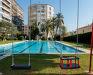Bild 15 Innenansicht - Ferienwohnung Edificio Blanqueries, Calella
