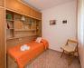 Bild 7 Innenansicht - Ferienwohnung Edificio Blanqueries, Calella
