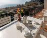 Bild 13 Innenansicht - Ferienwohnung Edificio Blanqueries, Calella