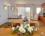 Bild 8 Innenansicht - Ferienwohnung Edificio Blanqueries, Calella