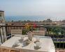 Bild 12 Innenansicht - Ferienwohnung Edificio Blanqueries, Calella