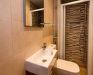 Bild 6 Innenansicht - Ferienwohnung Edificio Blanqueries, Calella