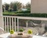 Image 16 - intérieur - Appartement Edificio Blanqueries, Calella
