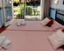 Image 5 - intérieur - Appartement Edificio Blanqueries, Calella