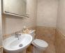 Image 8 - intérieur - Appartement Edificio Blanqueries, Calella