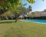 Foto 25 exterieur - Appartement Edificio Blanqueries, Calella
