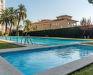 Foto 24 exterieur - Appartement Edificio Blanqueries, Calella