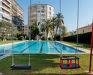 Image 23 extérieur - Appartement Edificio Blanqueries, Calella