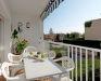 Image 2 - intérieur - Appartement Edificio Blanqueries, Calella