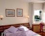 Image 4 - intérieur - Appartement Edificio Blanqueries, Calella