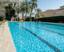Foto 22 exterieur - Appartement Edificio Blanqueries, Calella