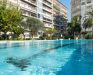 Foto 21 exterieur - Appartement Edificio Blanqueries, Calella