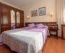 Foto 15 interieur - Appartement Edificio Blanqueries, Calella