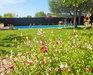 Image 6 - intérieur - Maison de vacances Edificio Blanqueries, Calella