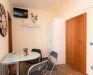 Image 7 - intérieur - Appartement Roser, Calella