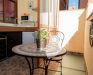 Image 5 - intérieur - Appartement Roser, Calella