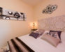 Image 8 - intérieur - Appartement Roser, Calella