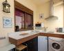 Image 4 - intérieur - Appartement Roser, Calella