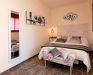 Image 2 - intérieur - Appartement Roser, Calella