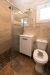 Image 6 - intérieur - Appartement Roser, Calella