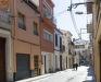 Image 11 extérieur - Appartement Roser, Calella