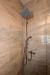 Image 10 - intérieur - Appartement Roser, Calella
