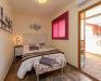 Image 9 - intérieur - Appartement Roser, Calella