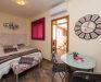 Image 3 - intérieur - Appartement Roser, Calella