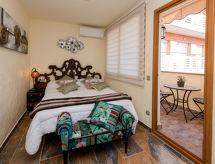 Calella - Apartamenty Roser