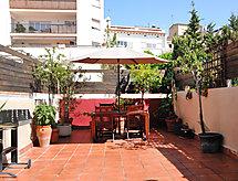Arenys de Mar - Apartment APARTAMENT CARLOTA