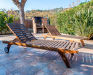Foto 15 exterieur - Vakantiehuis Jalpí, Arenys de Munt