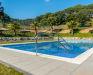 Foto 21 exterieur - Vakantiehuis Jalpí, Arenys de Munt