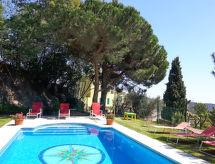 Arenys de Munt - Vakantiehuis Beatriz House