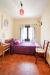 Foto 8 interieur - Vakantiehuis Beatriz House, Arenys de Munt