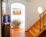 Foto 14 interieur - Vakantiehuis Beatriz House, Arenys de Munt