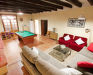 Foto 4 interieur - Vakantiehuis Beatriz House, Arenys de Munt