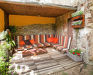 Foto 3 interieur - Vakantiehuis Beatriz House, Arenys de Munt