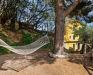 Foto 20 exterieur - Vakantiehuis Beatriz House, Arenys de Munt