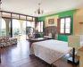 Foto 13 interieur - Vakantiehuis Beatriz House, Arenys de Munt