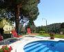 Foto 19 exterieur - Vakantiehuis Beatriz House, Arenys de Munt