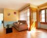 Foto 15 interieur - Vakantiehuis Beatriz House, Arenys de Munt