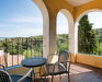 Foto 17 interieur - Vakantiehuis Beatriz House, Arenys de Munt