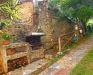 Foto 25 exterieur - Vakantiehuis Beatriz House, Arenys de Munt