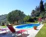 Foto 18 exterieur - Vakantiehuis Beatriz House, Arenys de Munt