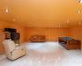 Foto 21 interior - Casa de vacaciones CASA TORRASA, Sant Vicenç de Montalt