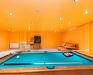 Foto 20 interior - Casa de vacaciones CASA TORRASA, Sant Vicenç de Montalt
